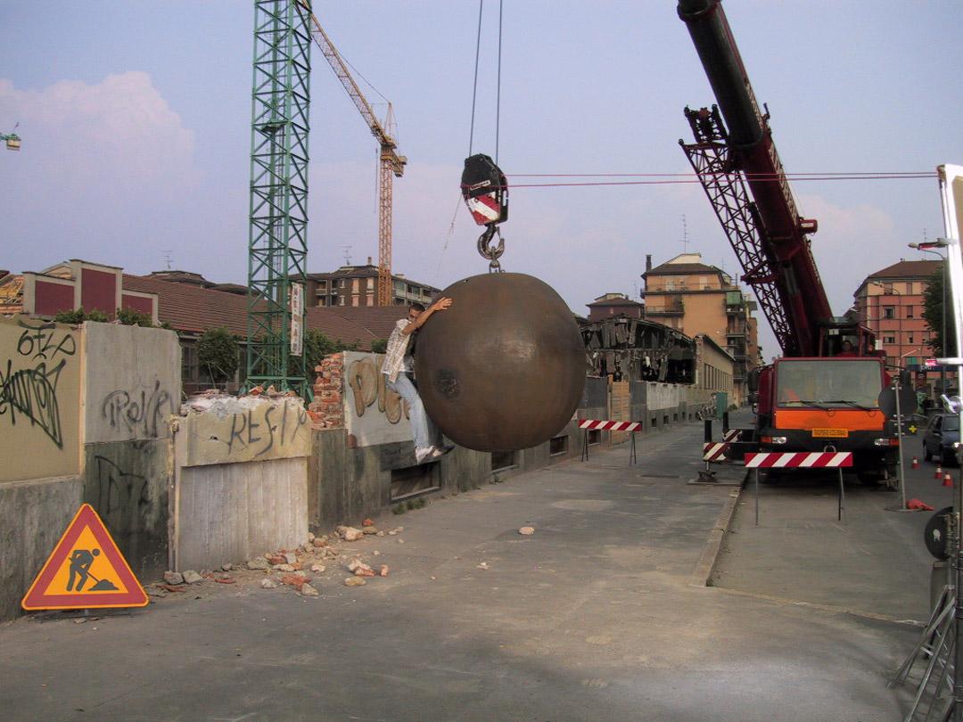 169-sphere-1
